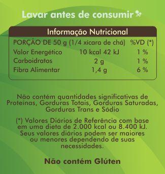 produtos-tabela-nutricional-berinjela