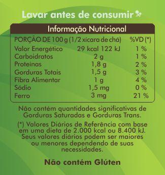 produtos-tabela-nutricional-brocolis-japones