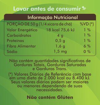 produtos-tabela-nutricional-cenoura
