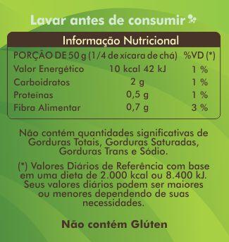 produtos-tabela-nutricional-chuchu
