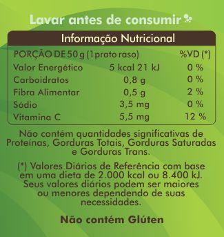 produtos-tabela-nutricional-coracao-alface-americano