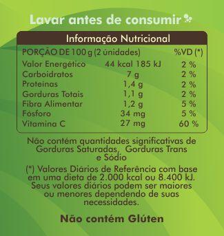 produtos-tabela-nutricional-jilo