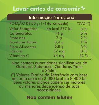 produtos-tabela-nutricional-milho-verde