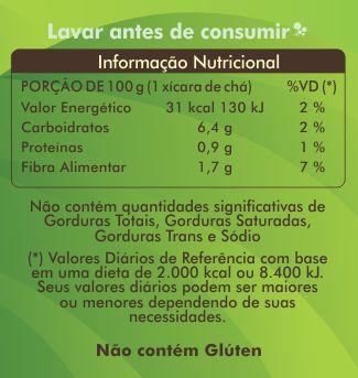 produtos-tabela-nutricional-pimentao-verde