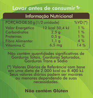 produtos-tabela-nutricional-tomate-italiano