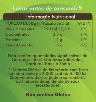 produtos-tabela-nutricional-vagem-macarrao